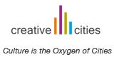 Creative Cities